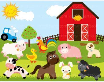 Animal Farm Thesis Statement - Educational Writing