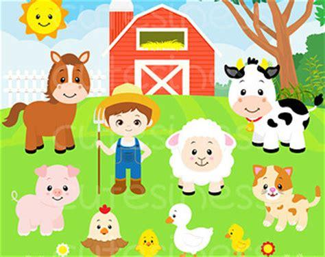 Thesis statement animal farm essay